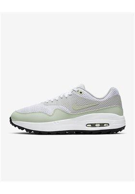 Buty damskie Nike Air Max 1 G Jade Aura