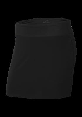 """Spódnica NIKE FLX 15"""" black"""