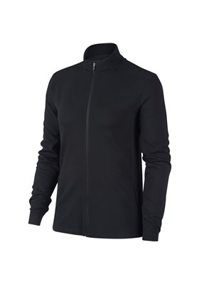 Bluza Nike W Dry UV VCTRY black
