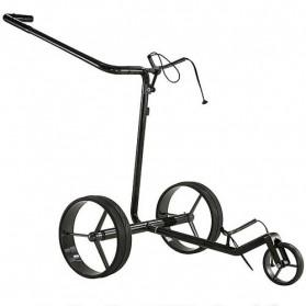 Wózek JuCad CARBON DRIVE