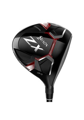 Fairway wood Srixon XZF