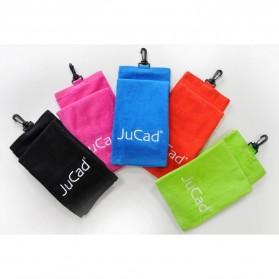 Ręcznik JuCad