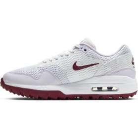 Buty damskie Nike Air MAX 1G Fioletowe