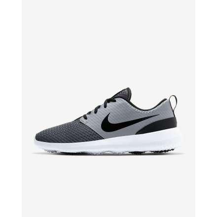 Buty męskie Nike Roshe G Szare
