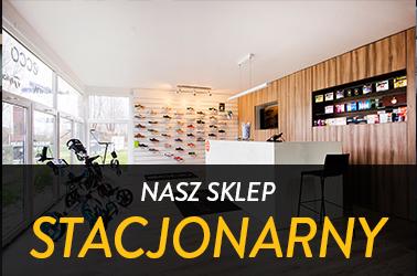 ecc828a08d Tak właśnie powstał sklep internetowy dla golfistów - GolfTeam.pl - miejsce  w internecie