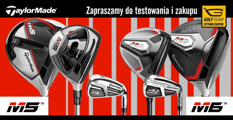 ba52c62d6a Sprzęt i akcesoria do gry w golfa